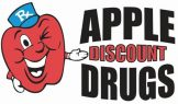 Apple Discount Drugs