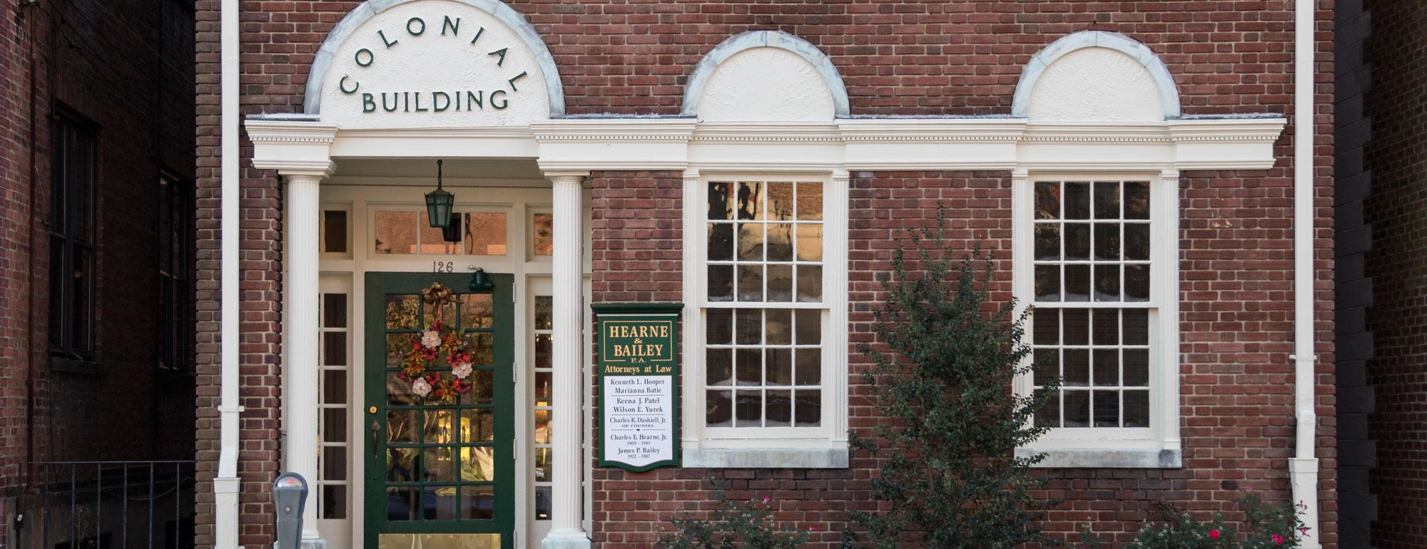 Salisbury Maryland Chamber of Commerce | Business Opportunities